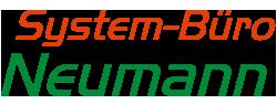 Systembüro Neumann